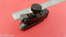 Mini Clamp Type Knurling tool - Knurl Lathe Metal Turning Tools -  Fits Myford