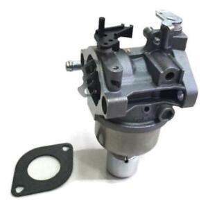 Briggs & Stratton Motor Carburetor Carb 796109 591731 594593 14.5hp - 21hp