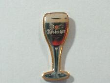 Kostritzer German Black Lager Beer Pin ** #38