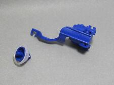 Geberit Impuls380 toilet cistern filling valve Diaphragm Seal Washer