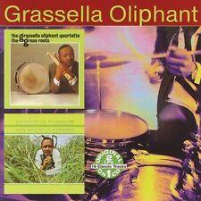 NEW Grass Roots / Grass Is Greener (Audio CD)