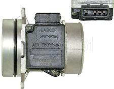 Ford Puma EC_ [1997-2001] Coupe 1.7 16V / ST 160 Mass Air Flow Meter Sensor