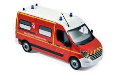 Norev Auto-& Verkehrsmodelle aus Druckguss