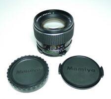 Mamiya M645 C 1.9 80mm Objektiv  An-Verkauf!  ff-shop24