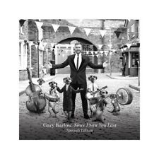 Gary Barlow - Gary Barlow Since I Saw You Last Specials... - Gary Barlow CD 5AVG