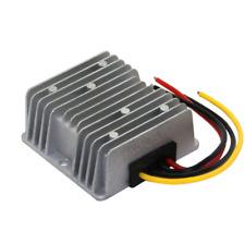 Dc 12V Stepup to Dc 13.8V 18A 248W Converter Regulator Car Power Supply Adaptor