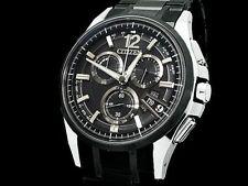 Citizen 12-hour Dial Casual Wristwatches