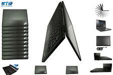 Laptop Lot 10 x Lenovo YOGA 11e Chromebook Netbook 4GB RAM 16GB eMMC with Webcam