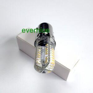 Push In 220V Light Bulb 64 Led For Bernina 850,1000,1004,1005,1006,1010,1011
