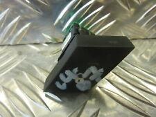 Citroen C4 2007 Central Locking Switch 96553146ZD