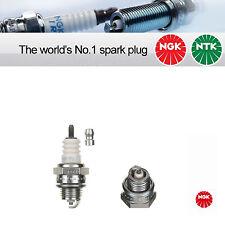 NGK BPMR7A / 4626 Standard Spark Plug Replaces RCJ7Y W22MPR-U