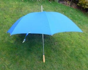 Fulton Fairway Golf Umbrella