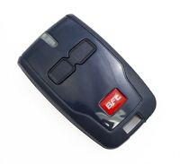 New BFT MITTO 2 Button Transmitter; 12V MITTO2 - D111904
