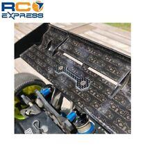 Schelle Racing Innovations-SHL-SCH1436 RC8B3.1 / Mugen Duo Carbon Wi-SHL-SCH1436
