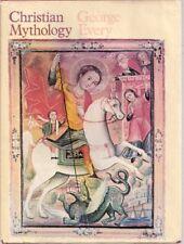 B002Rctttm Christian Mythology
