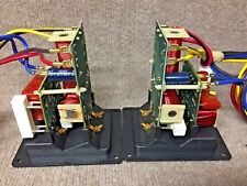 Paradigm Speaker Parts & Components for sale | eBay
