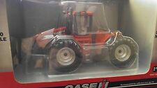 FIRST GEAR CASE IH STEIGER 1:50 SCALE 485 TRACTOR NEW IN BOX & SHIPPING BOX