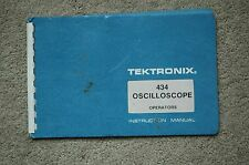 tektronix test equipment manuals books ebay rh ebay com