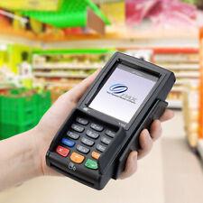 Pax S300 Credit Card Payment Terminal Pinpad (S300-000-364-02Na)