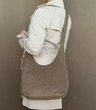 Casual Crossbody Bag, Everyday Purse, Cute Bags for Teens, Women Handbags