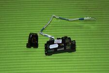 """Interruttore pulsante di controllo unità Wi-Fi LG 43UK6470PLC 43"""" LED TV EBR83592701"""