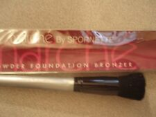 Powder Foundation Bronzer Makeup Brush Marche' by Spornette MCB3-New- US Seller