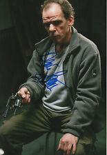 DENIS LAVANT autographe signed 20x30 cm image