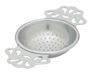 HIC English Tea Strainer (YI-2411)
