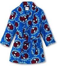 Target Baby Boys' Sleepwear