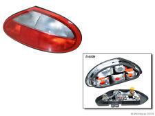 LJA 4900 BD TAIL LIGHT ASSEMBLY RIGHT  W/FOG GUARD  JAGUAR XK8/XKR