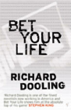 Bet Your Life, Dooling, Richard