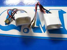 Cable adaptador altavoz FORD Fiesta S/C-Max 2009>