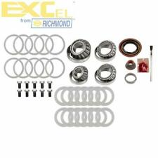 EXCel Differential Bearing Kit XL-1082-1;