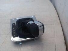 Schaltknauf Automatik DSG Schaltsack VW CC (358) Bj: 2013 3AB713203E VW CC