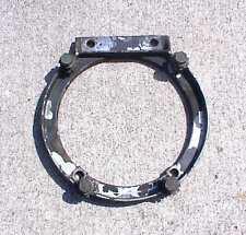 John Deere(37-E09) 316 317 318 420 - PTO Adapter Plate