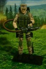 Gi Joe Cobra FSS Club Figure: Repeater