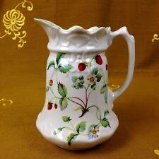 Dating Keramik in england