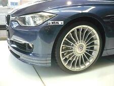 Alpina Classic 3611254 BMW 4er F32 F33  Radsatz Sommerreifen 19 Zoll !
