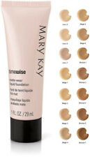 Mary Kay Time Wise Matte Wear Liquid Foundation Bronze #5 *Free Shipping* *New*