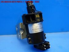 PORSCHE 944 968 INTERIOR HEATER CLIMATE AIR CABIN TEMPERATURE SENSOR SUCTION OEM