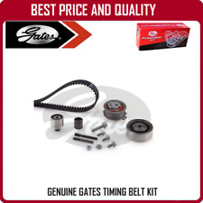 K025649XS GATE TIMING BELT KIT FOR SKODA FABIA SCOUT 1.6 2010-2014