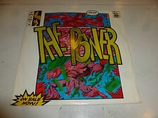 "SNAP - The Power- 1990 UK 3-track 12"" vinyl single"