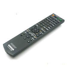 Remote Control for SONY DAV-HDX279W DAV-HDX475 DAV-HDX589W DAV-DZ560 DAV-DZ260