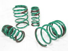 TEIN S.Tech Lowering Springs Kit 02-04 Acura RSX Base & Type-S DC5 SKA28-AUB00