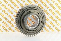 RENAULT 8200435121 TRAFIC MASTER PK PF GEARBOX GENUINE OE 1ST GEAR 46 TEETH