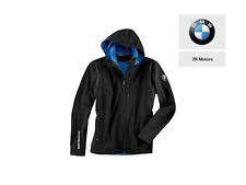 Kurtka BMW SOFTSHELL z logo - męska