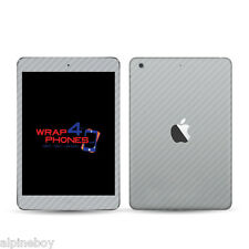 iPad Skin Sticker For ALL Apple iPad Tablets Vinyl Skin Wrap iPad