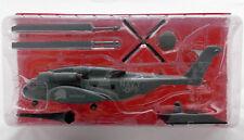 HELICOPTERE DE COMBAT Sikorsky MH-53E Sea Dragon NEUF Echelle 1/72e