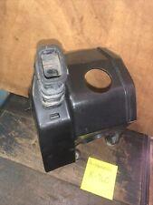Husqvarna K760 Cutoff Saw Cylinder Covershroud Used Part Usa Seller
