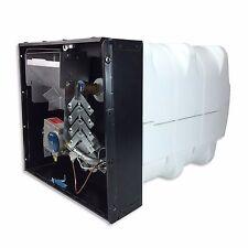 RV ATWOOD G10-2 10 GALLON HOT WATER HEATER Gas Pilot 94180 White Door Retail Box